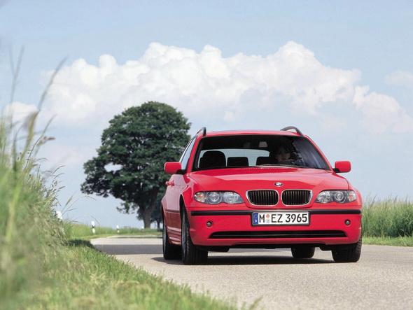 BMW_E46_Touring_Press_Photos_009.jpg