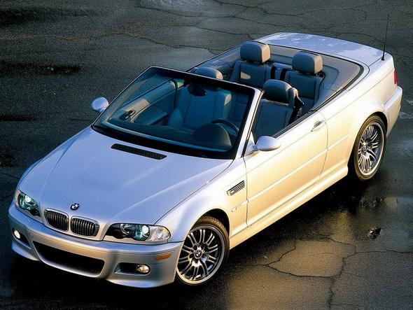 BMW_E46_M3_Cabrio_Press_Photos_001.jpg