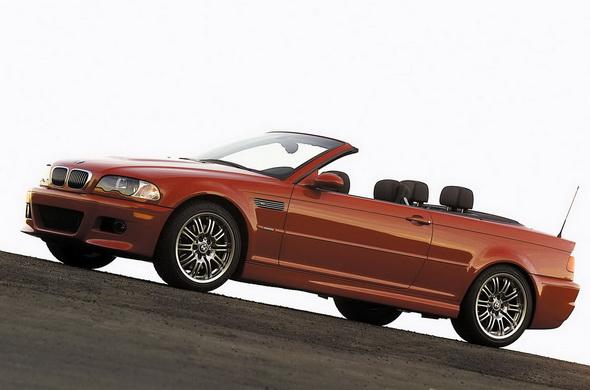 BMW_E46_M3_Cabrio_Press_Photos_005.jpg