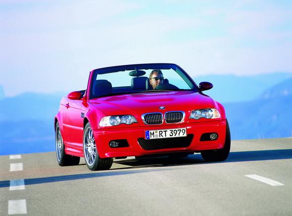 BMW_E46_M3_Cabrio_Press_Photos_017.JPG