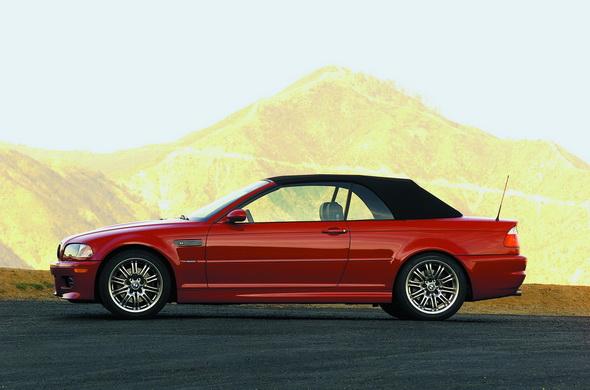 BMW_E46_M3_Cabrio_Press_Photos_031.JPG