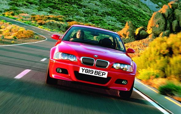 BMW_E46_M3_Cabrio_Press_Photos_034.JPG