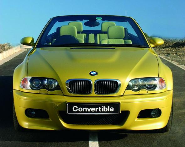 BMW_E46_M3_Cabrio_Press_Photos_035.JPG