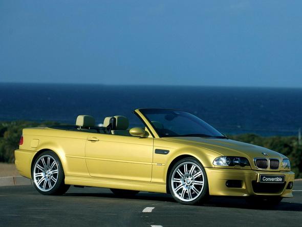 BMW_E46_M3_Cabrio_Press_Photos_043.jpg