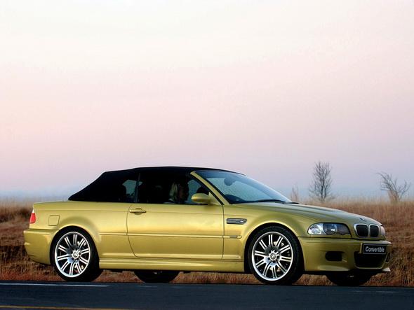 BMW_E46_M3_Cabrio_Press_Photos_050.jpg