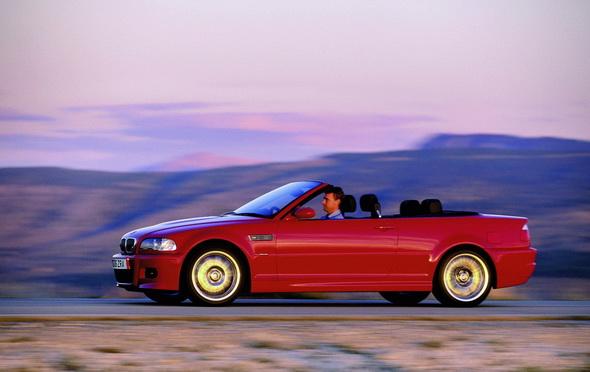 BMW_E46_M3_Cabrio_Press_Photos_056.JPG