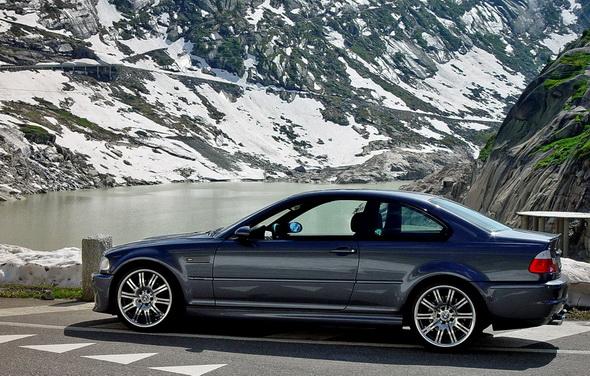 BMW_E46_M3_Coupe_Press_Photos_001.jpg