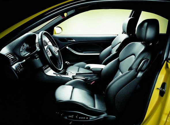 BMW_E46_M3_Coupe_Press_Photos_006.JPG