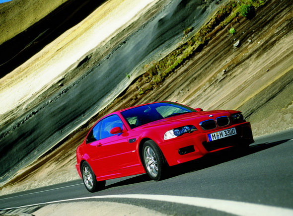 BMW_E46_M3_Coupe_Press_Photos_009.JPG