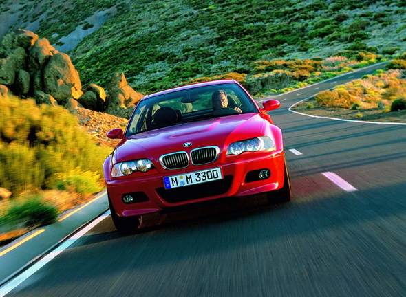 BMW_E46_M3_Coupe_Press_Photos_021.JPG