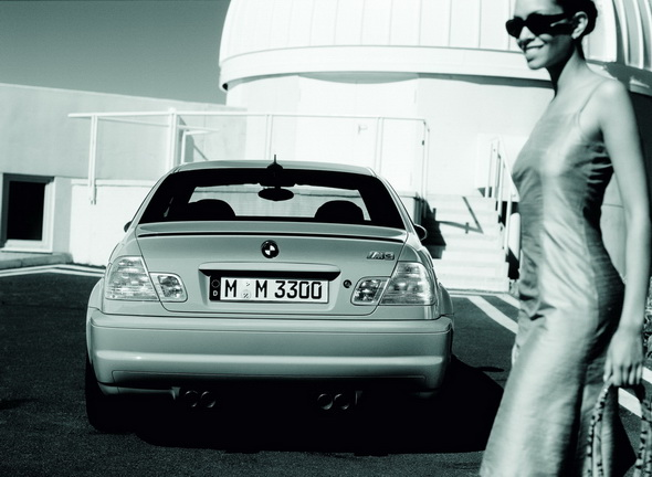 BMW_E46_M3_Coupe_Press_Photos_028.JPG