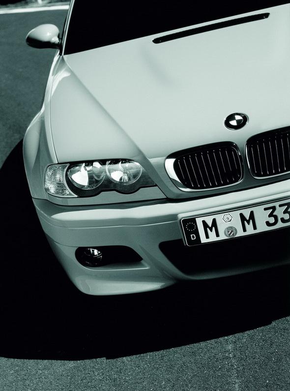 BMW_E46_M3_Coupe_Press_Photos_029.jpg