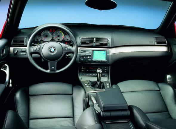 BMW_E46_M3_Coupe_Press_Photos_030.JPG