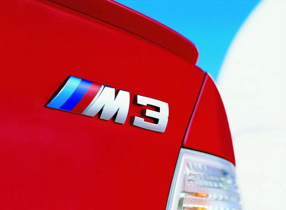 BMW_E46_M3_Coupe_Press_Photos_034.JPG