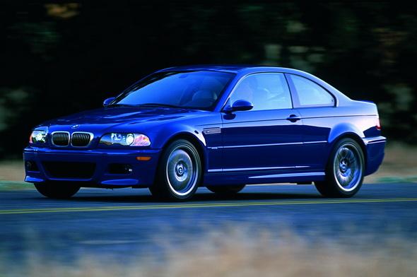 BMW_E46_M3_Coupe_Press_Photos_056.JPG
