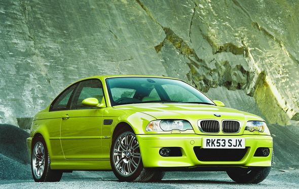 BMW_E46_M3_Coupe_Press_Photos_068.JPG