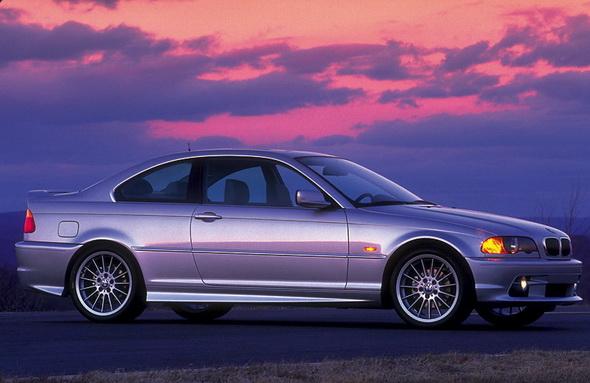 BMW_E46_Coupe_Press_Photos_003.jpg