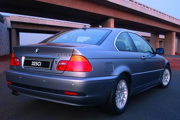 BMW_E46_Coupe_Press_Photos_013.JPG