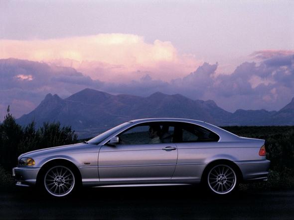 BMW_E46_Coupe_Press_Photos_028.jpg