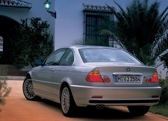 BMW_E46_Coupe_Press_Photos_030.jpg