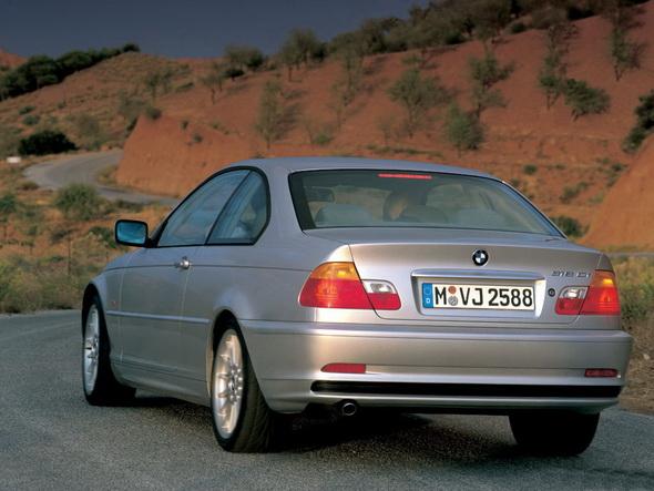 BMW_E46_Coupe_Press_Photos_032.jpg