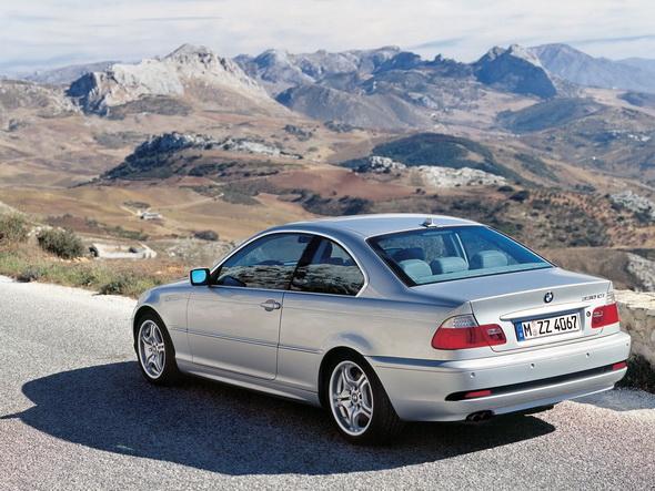 BMW_E46_Coupe_Press_Photos_038.jpg