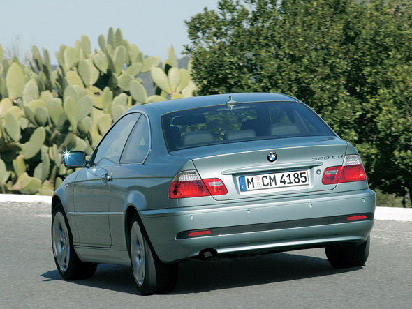 BMW_E46_Coupe_Press_Photos_042.jpg