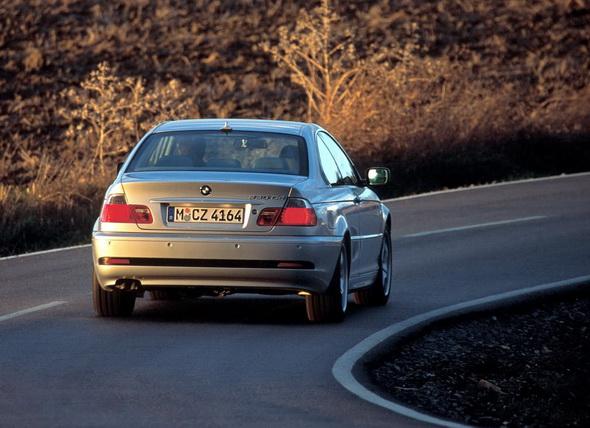 BMW_E46_Coupe_Press_Photos_049.jpg