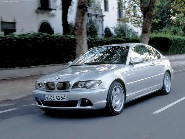 BMW_E46_Coupe_Press_Photos_052.jpg