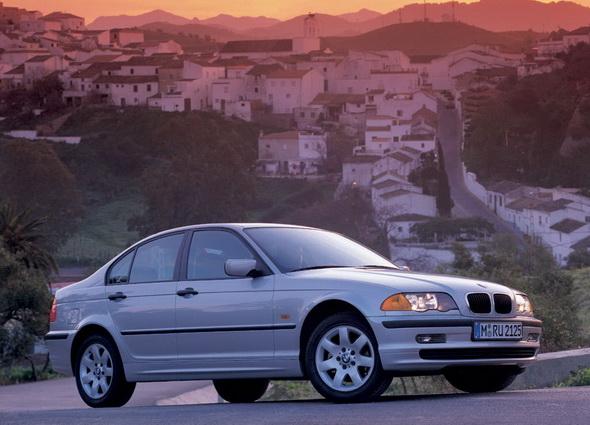 BMW_E46_Sedan_Press_Photos_016.jpg
