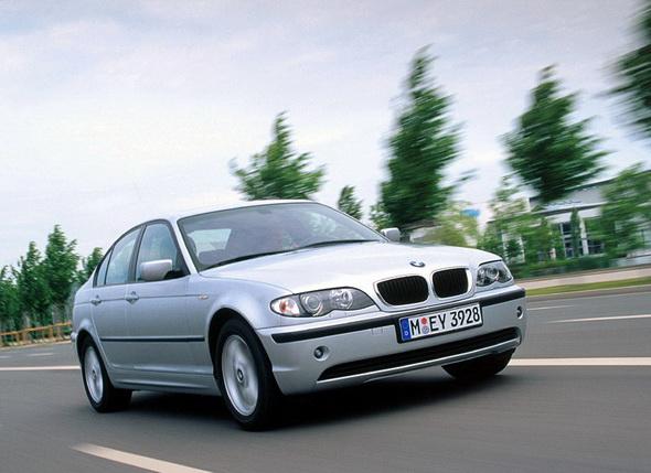 BMW_E46_Sedan_Press_Photos_017.jpg