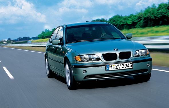 BMW_E46_Sedan_Press_Photos_029.jpg