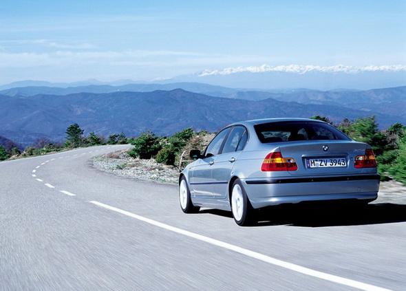 BMW_E46_Sedan_Press_Photos_032.jpg