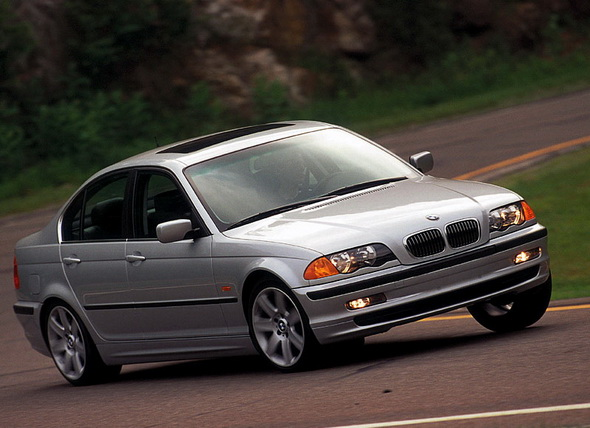 BMW_E46_Sedan_Press_Photos_041.jpg