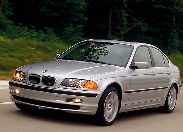 BMW_E46_Sedan_Press_Photos_044.jpg