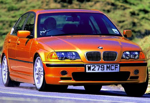 BMW_E46_Sedan_Press_Photos_049.jpg