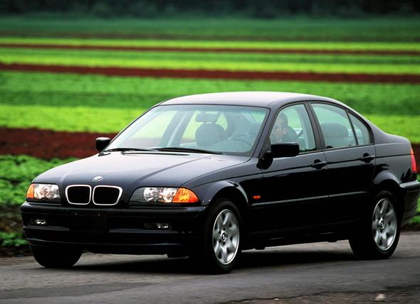 BMW_E46_Sedan_Press_Photos_055.jpg