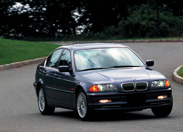 BMW_E46_Sedan_Press_Photos_061.jpg