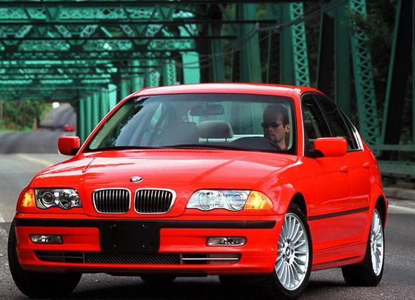 BMW_E46_Sedan_Press_Photos_067.jpg