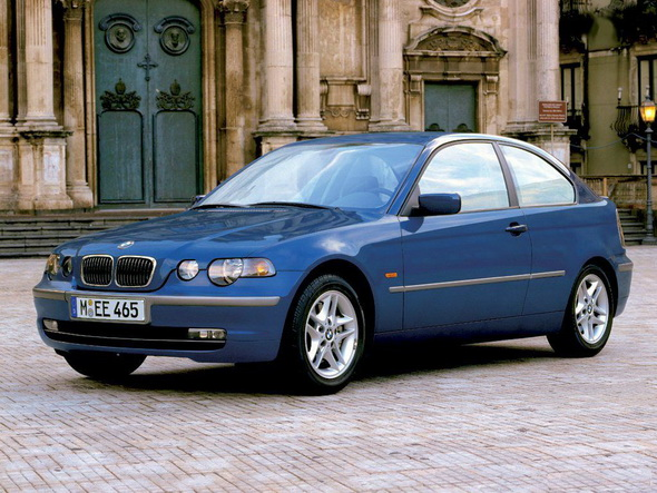 BMW_E46_Compact_Press_Photos_001.jpg