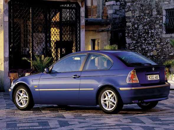 BMW_E46_Compact_Press_Photos_002.jpg