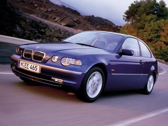 BMW_E46_Compact_Press_Photos_003.jpg