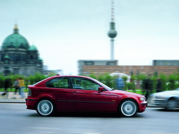 BMW_E46_Compact_Press_Photos_013.jpg
