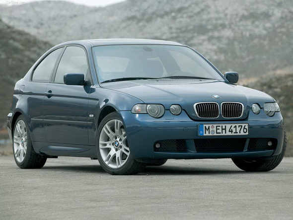 BMW_E46_Compact_Press_Photos_019.jpg