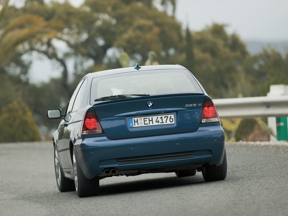 BMW_E46_Compact_Press_Photos_022.jpg