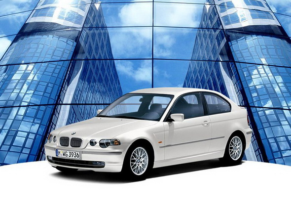 BMW_E46_Compact_Press_Photos_023.jpg