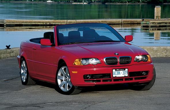 BMW_E46_Cabrio_Press_Photos_002.jpg
