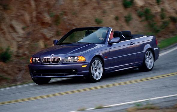 BMW_E46_Cabrio_Press_Photos_009.jpg