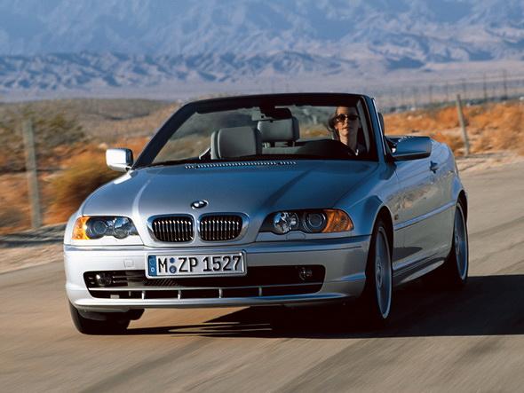 BMW_E46_Cabrio_Press_Photos_012.jpg