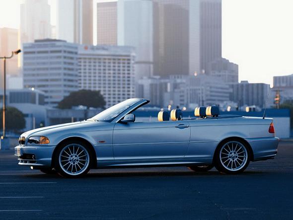 BMW_E46_Cabrio_Press_Photos_015.jpg